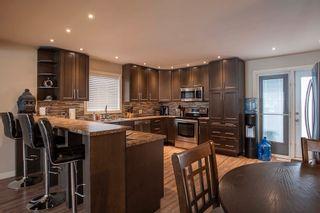 Photo 7: 731 Swailes Avenue in Winnipeg: Residential for sale (4F)  : MLS®# 202026862