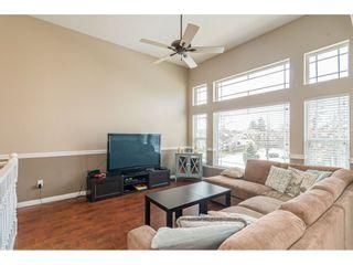 Photo 8: 12062 201B Street in Maple Ridge: Northwest Maple Ridge House for sale : MLS®# R2446230