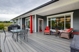 Photo 29: 4018 Southwalk Dr in : CV Courtenay City House for sale (Comox Valley)  : MLS®# 877616