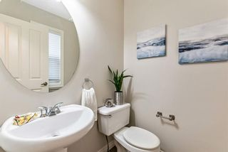 Photo 12: 22 CRYSTAL SHORES Heights: Okotoks Detached for sale : MLS®# A1012780