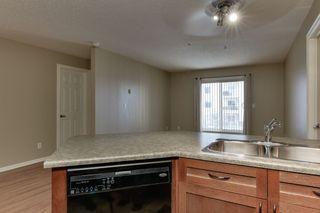Photo 9: 216 15211 139 Street in Edmonton: Zone 27 Condo for sale : MLS®# E4261901