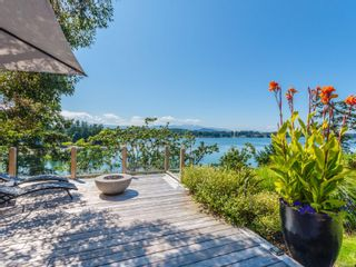 Photo 11: 1441 Madrona Dr in : PQ Nanoose House for sale (Parksville/Qualicum)  : MLS®# 856503
