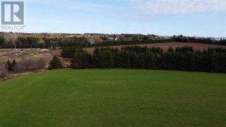 Photo 7: 339 Malpeque Road in Charlottetown: Vacant Land for sale : MLS®# 201821902