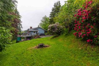 """Photo 29: 38063 CLARKE Drive in Squamish: Hospital Hill House for sale in """"HOSPITAL HILL"""" : MLS®# R2587614"""