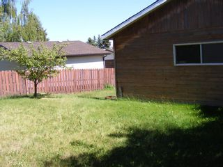 Photo 4: 1324 Norfolk Drive NW in Calgary: North Haven Upper Detached for sale : MLS®# A1139776