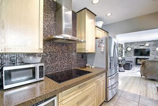 Photo 10: 5604 Buckthorn Road NW in Calgary: Thorncliffe Detached for sale : MLS®# A1119366
