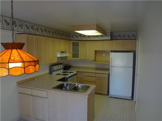 Photo 3: 13 6350 48A Avenue in Garden Estates: Home for sale : MLS®# V1027237