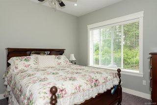 Photo 22: 1140 Knibbs Pl in Saanich: SW Strawberry Vale House for sale (Saanich West)  : MLS®# 842828