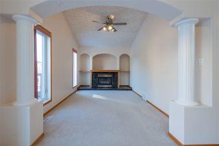 Photo 27: 16229 70 Street in Edmonton: Zone 28 House for sale : MLS®# E4224419