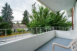 """Photo 21: 210 12096 222 Street in Maple Ridge: West Central Condo for sale in """"CANUCK PLAZA"""" : MLS®# R2608661"""