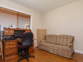 Photo 26: 4055 CHANCELLOR Crescent in COURTENAY: CV Courtenay City House for sale (Comox Valley)  : MLS®# 810986