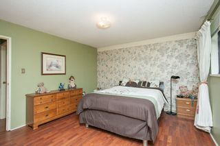 Photo 15: 13505 CRESTVIEW Drive in Surrey: Bolivar Heights House for sale (North Surrey)  : MLS®# R2084009