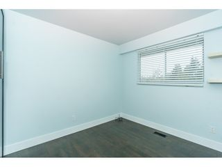 Photo 13: 20250 48 AVENUE in Langley: Langley City Home for sale ()  : MLS®# R2305434