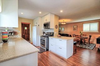 Photo 18: 1171 Augusta Crt in Oshawa: Donevan Freehold for sale : MLS®# E5313112
