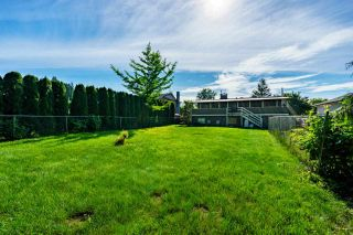 Photo 8: 12484 COLEMORE Street in Maple Ridge: West Central House for sale : MLS®# R2587097