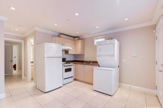 Photo 37: 1507 W 66TH Avenue in Vancouver: S.W. Marine House for sale (Vancouver West)  : MLS®# R2596004