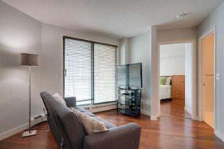 Photo 5: 705 1121 6 Avenue SW in Calgary: Downtown West End Apartment for sale : MLS®# A1126041