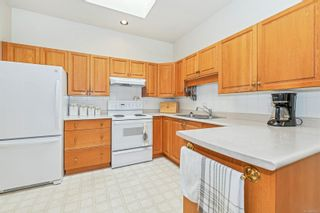 Photo 8: 41 2979 River Rd in : Du Chemainus Row/Townhouse for sale (Duncan)  : MLS®# 886353