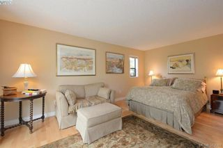 Photo 8: 878 Denford Cres in VICTORIA: SE Lake Hill House for sale (Saanich East)  : MLS®# 767667