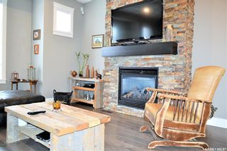 Photo 7: 33 425 Langer Place in Warman: Residential for sale : MLS®# SK757182