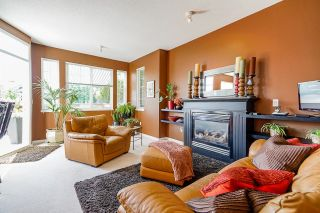 """Photo 11: 14946 57 Avenue in Surrey: Sullivan Station House for sale in """"Panorama Village"""" : MLS®# R2616113"""