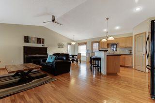 Photo 6: 2302 28 Avenue: Nanton Detached for sale : MLS®# A1081332