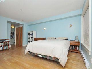 Photo 14: 208 1155 Yates St in VICTORIA: Vi Downtown Condo for sale (Victoria)  : MLS®# 779847