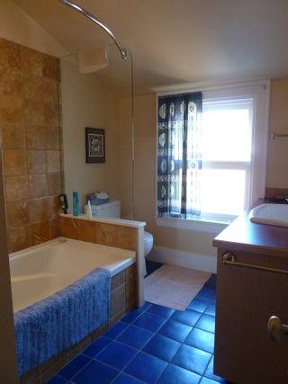 Photo 25: 941 E 62ND AV: South Vancouver Home for sale ()  : MLS®# V905327