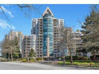 """Photo 27: 202 1189 EASTWOOD Street in Coquitlam: North Coquitlam Condo for sale in """"THE CARTIER"""" : MLS®# R2565542"""