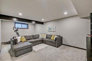 Photo 30: 156 Auburn Glen Heights SE in Calgary: Auburn Bay Detached for sale : MLS®# A1145369
