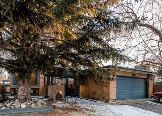 Photo 1: 2307 Lake Bonavista Drive SE in Calgary: Lake Bonavista Detached for sale : MLS®# A1065139