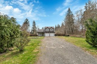 Photo 41: 1885 Evergreen Rd in : CR Campbell River Central House for sale (Campbell River)  : MLS®# 871930