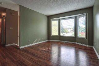 Photo 2: 59 Macewan Park Road NW in CALGARY: MacEwan Glen Residential Detached Single Family for sale (Calgary)  : MLS®# C3587816