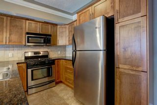 Photo 14: 102 1728 35 Avenue SW in Calgary: Altadore Row/Townhouse for sale : MLS®# A1101740
