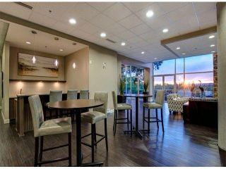 "Photo 24: 217 15185 36 Avenue in Surrey: Morgan Creek Condo for sale in ""Edgewater"" (South Surrey White Rock)  : MLS®# R2568692"