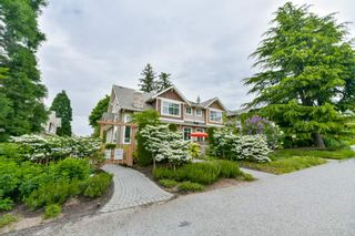 Photo 20: 9 2453 163 Street in Surrey: Grandview Surrey Townhouse for sale (South Surrey White Rock)  : MLS®# R2301850