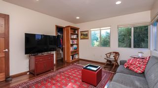 Photo 21: POINT LOMA House for sale : 4 bedrooms : 1150 Akron St in San Diego