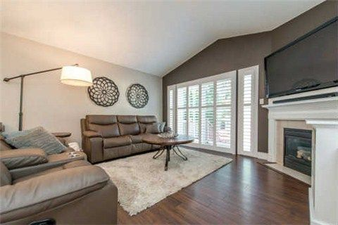 Photo 20: Photos: 53 N Lady May Drive in Whitby: Rolling Acres House (Bungaloft) for sale : MLS®# E3206710