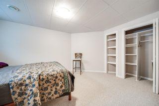 Photo 26: 1351 OAKLAND Crescent: Devon House for sale : MLS®# E4230630