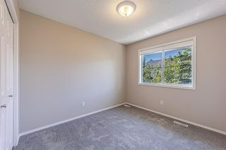 Photo 27: 121 Citadel Point NW in Calgary: Citadel Row/Townhouse for sale : MLS®# A1121802