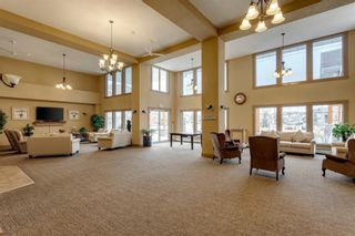 Photo 28: 1125 428 Chaparral Ravine View SE in Calgary: Chaparral Apartment for sale : MLS®# A1123602