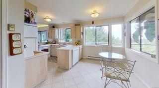 Photo 4: 245 Ardry Rd in : Isl Gabriola Island House for sale (Islands)  : MLS®# 874322
