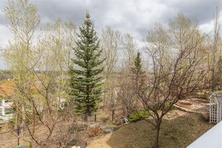 Photo 13: 227 Hamptons Drive NW in Calgary: Hamptons Detached for sale : MLS®# A1072950