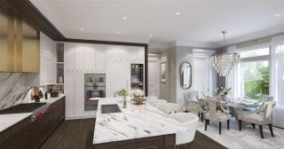 """Photo 2: 3838 W 50 Avenue in Vancouver: Southlands House for sale in """"McCleery & Magee"""" (Vancouver West)  : MLS®# R2214801"""