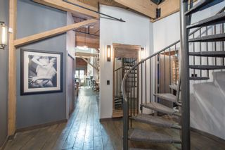 """Photo 12: 404 1066 HAMILTON Street in Vancouver: Yaletown Condo for sale in """"The New Yorker"""" (Vancouver West)  : MLS®# R2437026"""