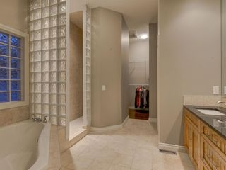 Photo 21: 23 DISCOVERY RIDGE Lane SW in Calgary: Discovery Ridge Detached for sale : MLS®# A1074713
