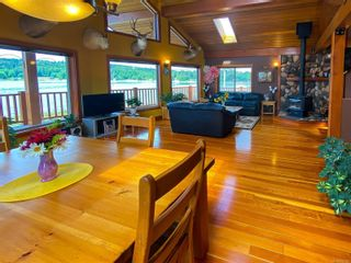 Photo 13: 745 1st St in SOINTULA: Isl Sointula House for sale (Islands)  : MLS®# 832549