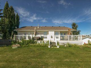 Photo 31: 506 500 Sunnyside Place: Rural Ponoka County Detached for sale : MLS®# A1052091
