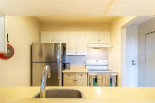 """Photo 8: 606 9320 PARKSVILLE Drive in Richmond: Boyd Park Condo for sale in """"MASTERS GREEN"""" : MLS®# R2587383"""