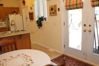 Photo 11: 814 Leslie Street in Cobourg: Condo for sale : MLS®# 510851318